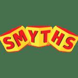SmythsToys.com coupons