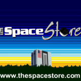 Space Store coupons