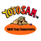 Yoyo Sam coupons