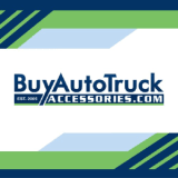 BuyAutoTruckAccessories.com coupons
