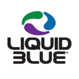 Liquid Blue coupons