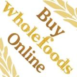 BuyWholeFoodsOnline.co.uk coupons