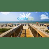 Condolux.net coupons