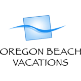 Oregon Beach Vacations coupons