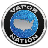 Vapornation.com coupons