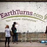 EarthTurns coupons