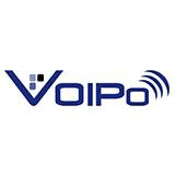 VOIPo coupons