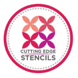 Cutting Edge Stencils coupons