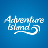 Adventure Island coupons