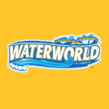 Waterworld Concord coupons