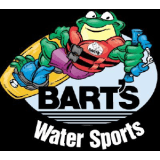 Bart's Water Sports coupons