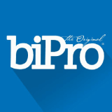 BiPro coupons