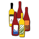 The Accidental Wine Company coupons