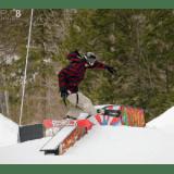 SkiboardsOnline coupons