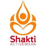 Shakti Active Wear coupons