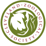 Cleveland Zoo Society coupons