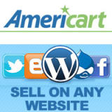 Americart coupons