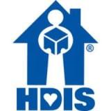 HDIS coupons