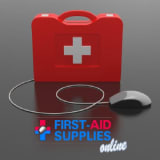 First Aid Supplies Online coupons
