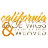 California Lace Wigs & Weaves coupons