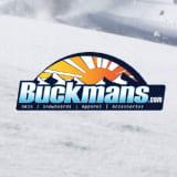 Buckmans.com coupons