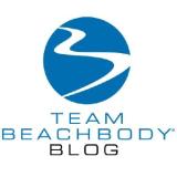 Beachbody UK coupons