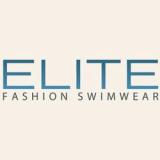 Elite Fashion Swimwear coupons