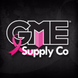 GME Supply coupons