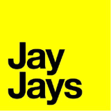 Jay Jays coupons