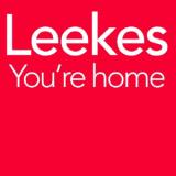 Leekes coupons
