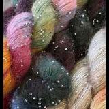 Fabulous Yarn coupons