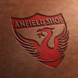 Anfield Shop coupons