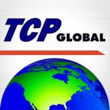 TCPGlobal coupons