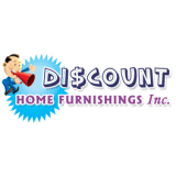 Discount Home Furnishings coupons