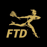 FTD Canada coupons