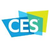 International Consumer Electronics Show coupons