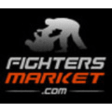 FightersMarket.com coupons