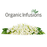 Organic Infusion coupons