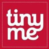 TinyMe Australia coupons