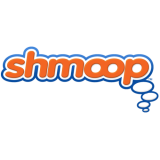 Shmoop coupons