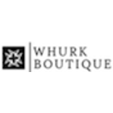 Whurk Boutique coupons