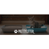 Pretty Litter coupons