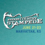 Country Stampede coupons