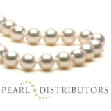 Pearl Distributors coupons
