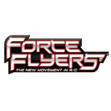 Force Flyers coupons