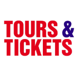Tours & Tickets coupons