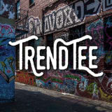 TrendTee coupons