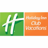 Holiday Inn Club Vacations coupons