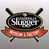 Louisville Slugger Gifts coupons