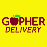 Gopher Grocery coupons